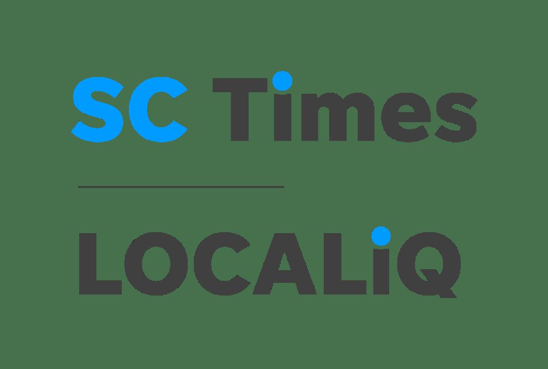 SC Times LOCALiQ