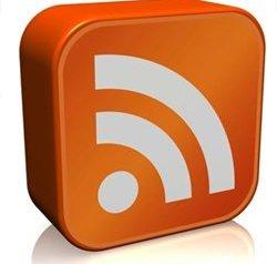 Что такое RSS