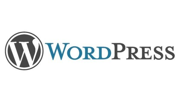 Отключаем ревизии и автосохранение в WordPress
