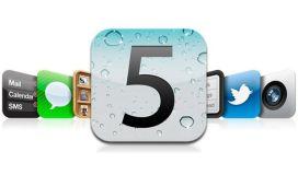Новые фишки iOS 5 о которых вы возможно не знали