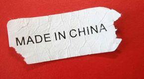 Советы по покупкам в китайских интернет-магазинах