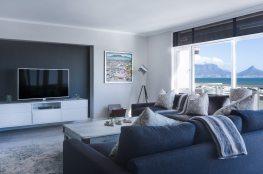 Полезные вещи для современной квартиры