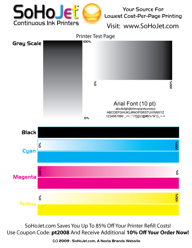 actual colors will vary from your computer screen unless you have had