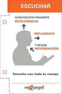 escucha_activa_1