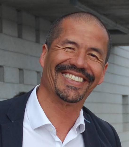 Hector Colmenares