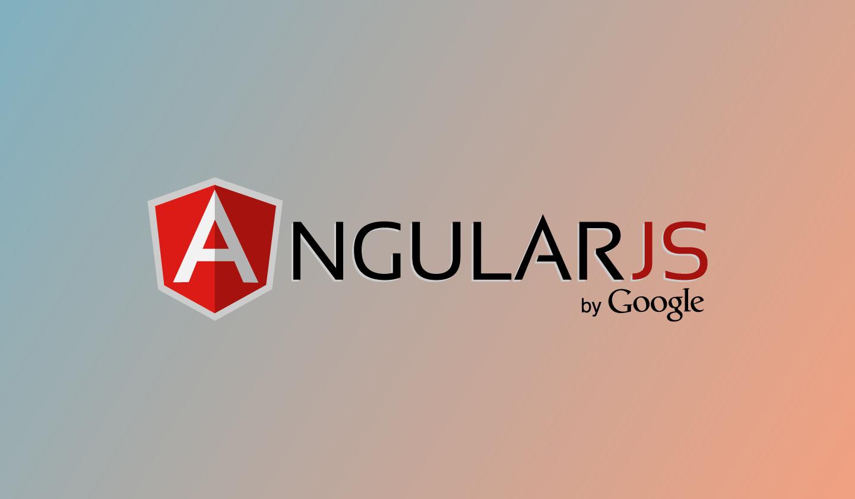 AngularJS development company , hire angular js developer