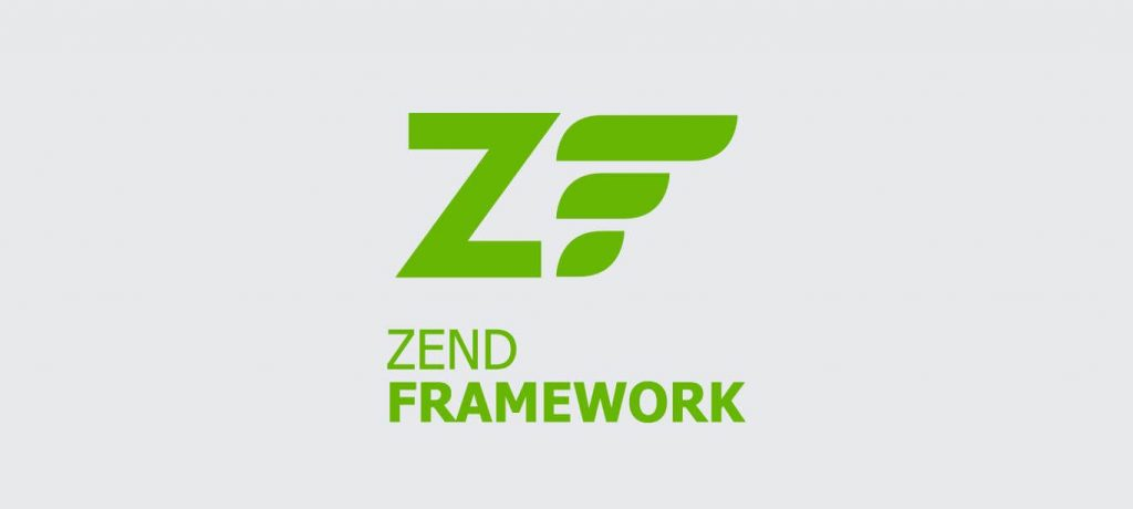 Looking for Zend Framwork Development Agency