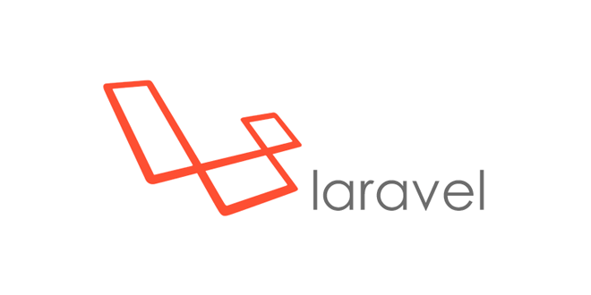 Hire Laravel Developers