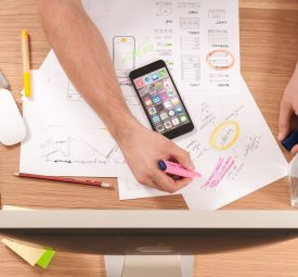 Wedding Planner Mobile App Development Company in India