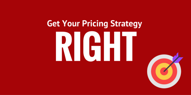 get-your-pricing-strategy