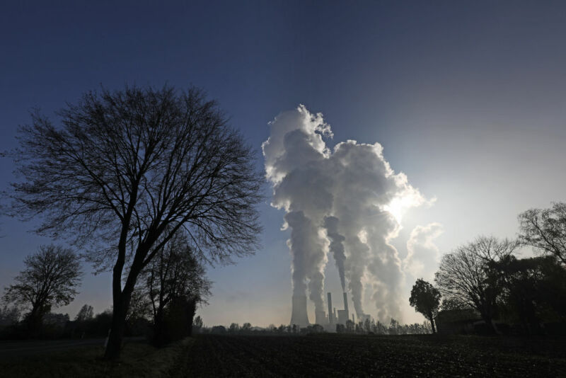 SUSTAIN #3: Can we collect and store enough renewable energy to replace coal-fired electricity?