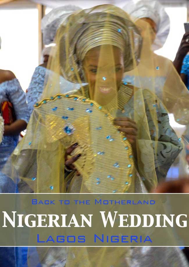 bride in traditional nigerian wedding attire #Nigerianwedding #Nigeriatraditionalwedding #africanwedding #Africa #bride #africanbride #weddingcelebration #Nigeria