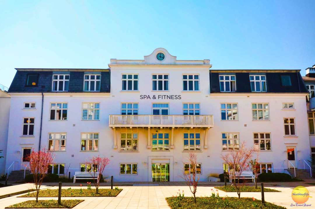 kurhotel-skodsborg-spa
