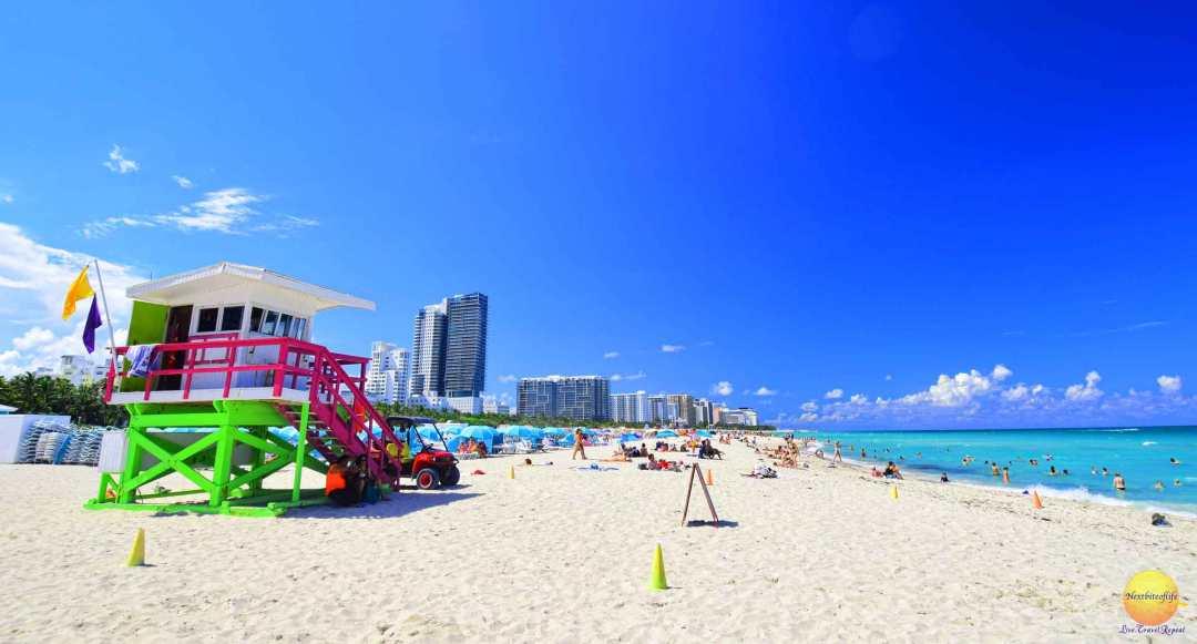 beach-miami