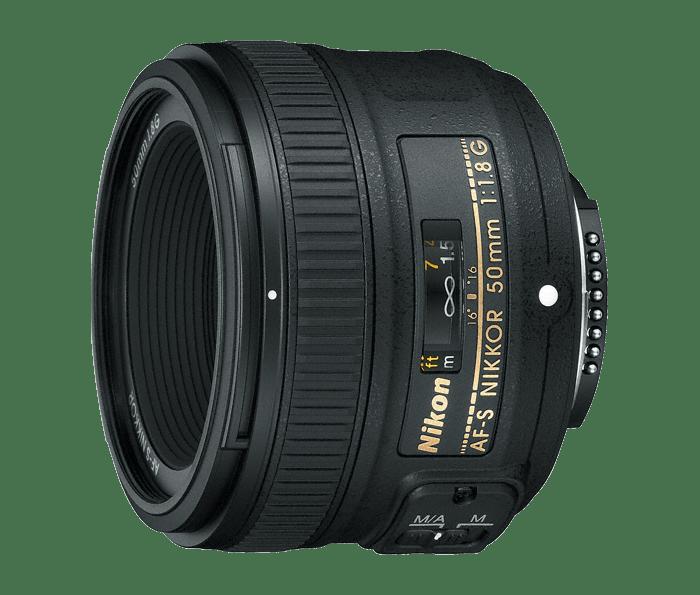 2199_AF-S-NIKKOR-50mm-f18G_front