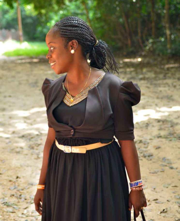 osun oshogbo guide