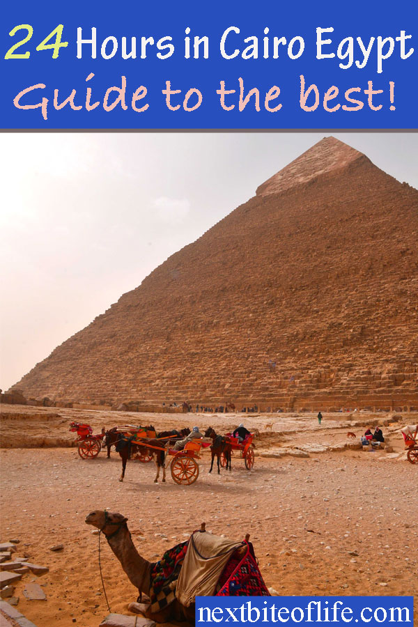 24 hrs in Cairo - best things to see. #cairo #egypt #24hrscairo #bestofcairo #cairoguide