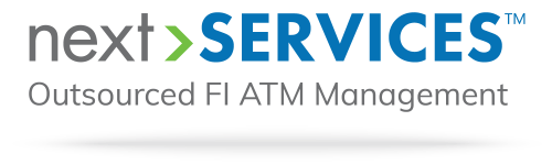 Next Services - Outsourced ATM Management