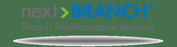 Next Branch - Branch Transformation Services