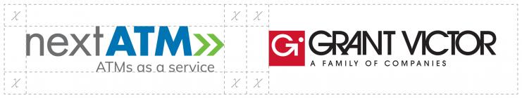 logo-double-spacing