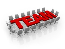 Are You Really a Team?