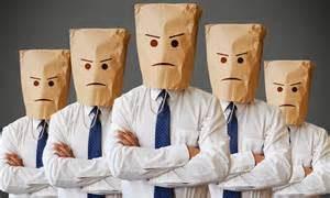 unhappy-employees