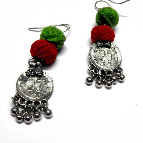NextBuye Handmade Custom Tribal Jewellery 2