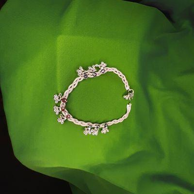 Must Have Jewelry for Bengali Brides 9