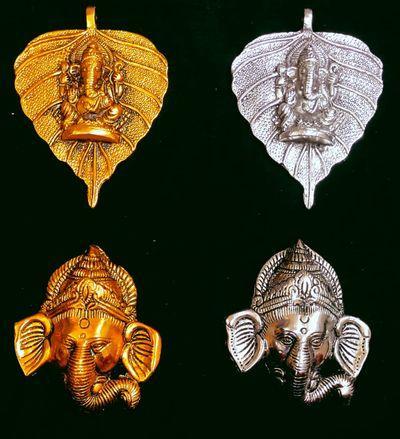 Oxidized Jewellery Raw Material Wholesale Online 11