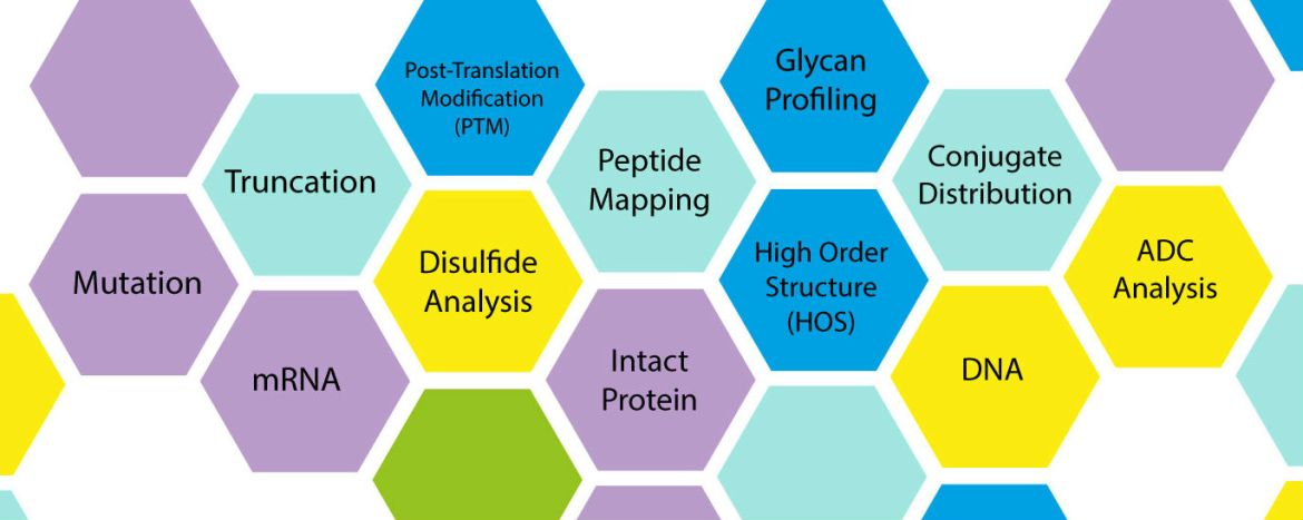 biotherapeutics-diagram-1