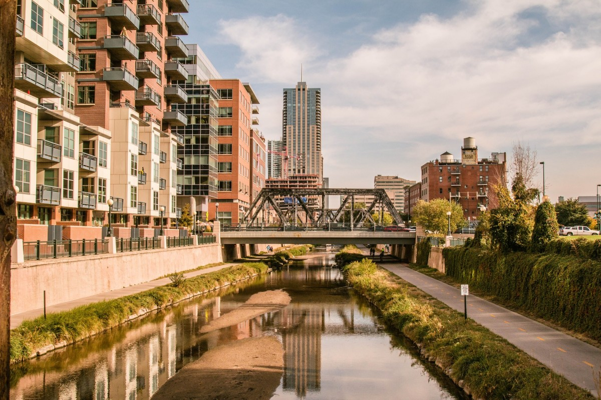 Denvers New Local Rental Voucher Program Filling In Gaps