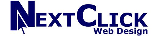 Next Click Web Design