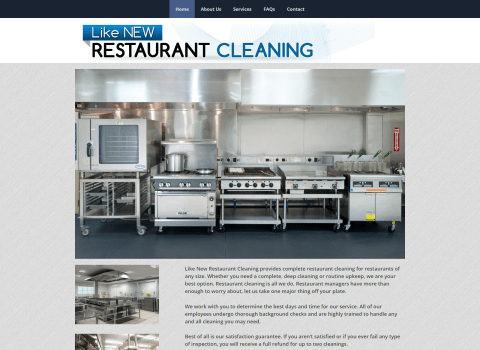 like-new-restaurant-cleaning