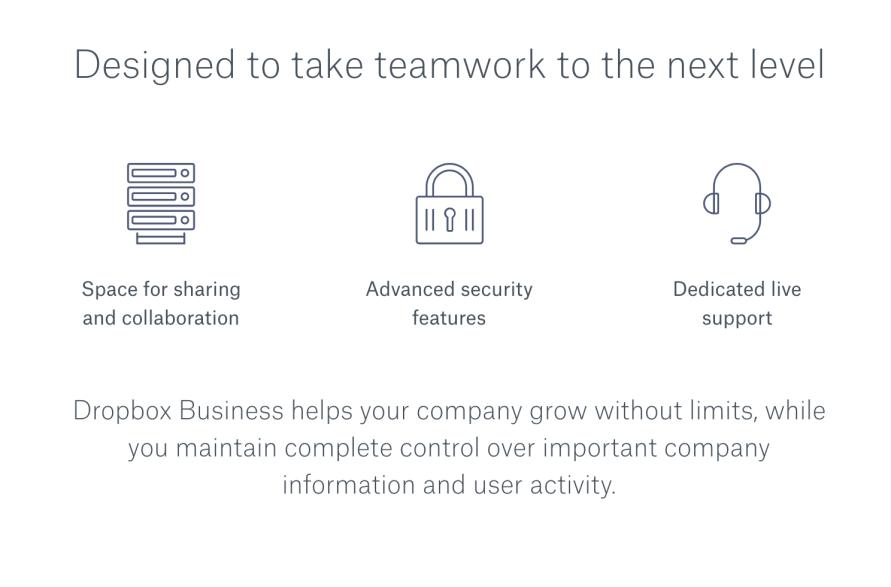 Why Enterprise needs Collaboration – Nextcloud