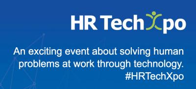 HR TechXpo
