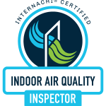 Indoor Air Quality Inspector