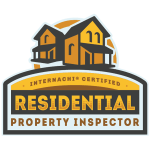 Certified Residential Inspection