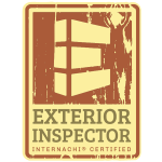 Certified Exterior Inspection
