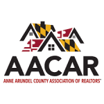 Anne Arundel County Association of Realtors