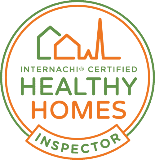 Hire a Certified Healthy Home Inspector
