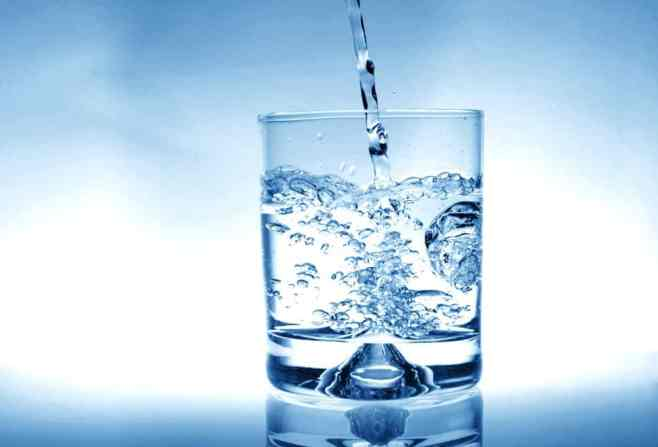 Water Quality Environmental Services