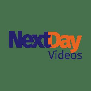 NextDayVideos.com Logo