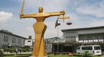 Sister-in-law beats brother's wife for dragging husband to court
