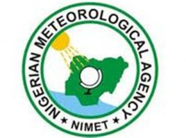 Cloudy weather, thunderstorms, rains expected on Thursday – NiMet