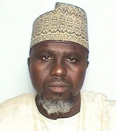 Pray for Buhari, nation's economy – Amirul Hajj