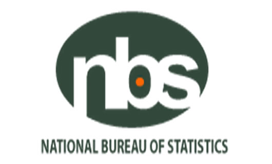How N400bn was spent annually on bribes in Nigeria -NBS