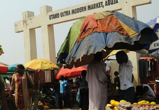 Special Report: How Recession Is Affecting Nigeria's SMEs