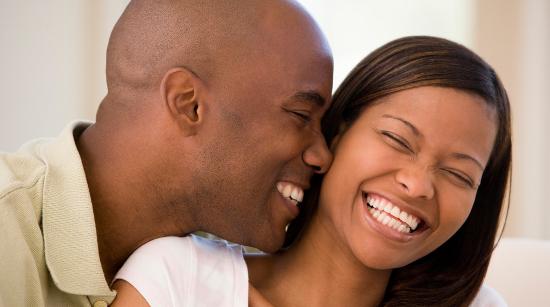 Julie spira dating site cheat sheet