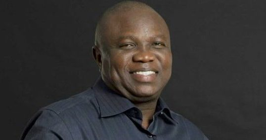 BREAKING: Lagos guber:  Ambode gives up, congratulates Sanwo-Olu