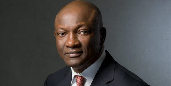 2019: Agbaje appoints Adeleke campaign director
